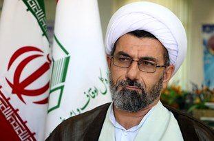 دشمنی آمریکایی ها با ملت ایران  پایانی ندارد