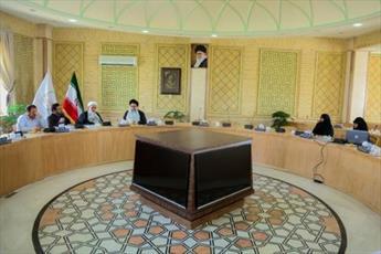 ارسال بیش از دو هزار مقاله به همایش تبیین اندیشه دفاعی امام خامنهای
