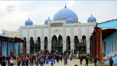 آینده مبهم محصلان مطالعات اسلامی در تاجیکستان