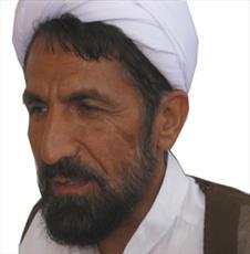 هدف از ترور علمای  افغانستان  جلوگیری از بیداری اسلامی در این کشور است