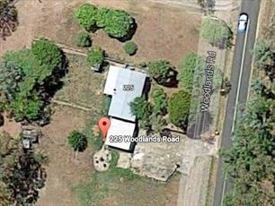 یک مسجد دیگر در کوئینزلند استرالیا تاسیس میشود