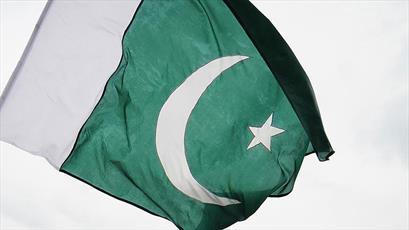 کدام جریان های سیاسی در انتخابات پاکستان بیشتر رای آوردند؟