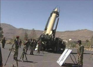 از پیروزی انصارالله در الحدیده تا انفجار انبارهای تسلیحاتی سعودی