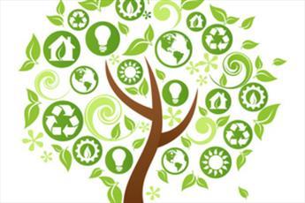 «مهارت آموزی»، «کارآفرینی» و «حمایت از تولید»؛ سه راهکار اساسی حل مشکل بیکاری