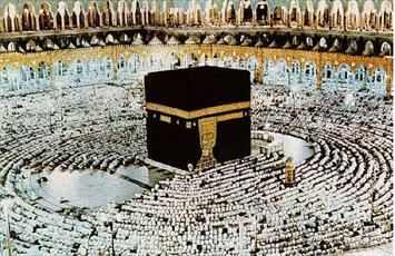 اولین نشانه های تمدن ساز بودن اسلام، ایجاد حکومت و امت بود