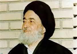 سالگرد شهادت آیت الله مدنی(ره) در تبریز برگزار می شود/ تقدیر از مواضع شجاعانه سردار سلیمانی