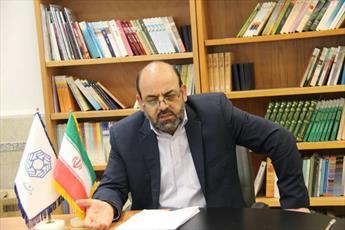 درخواست دانشگاه سن مارینو  از  اساتید ایرانی / بی دینی در کشور های غربی، به ما نیز ضربه خواهد زد