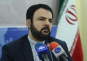 مدیر  شبکه قرآن و معارف سیما کناره گیری کرد