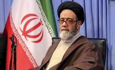 ائمه جمعه دستاوردهای انقلاب اسلامی را تبیین کنند