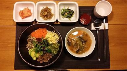 سومین جشنواره سالانه «غذای حلال» ۲۰۱۸ در کره جنوبی برگزار می شود