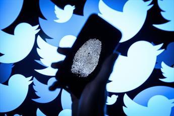 توییتر برای مبارزه با اسلام هراسی و تبعیض، دست به دامن دانشگاهیان شد