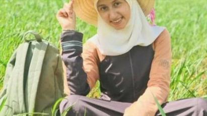 دانشجوی ۲۱ ساله فلسطینی به ۷ ماه زندان محکوم شد