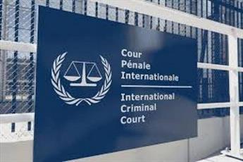 آل خلیفه دست از حمله به سازمان های حقوق بشر بردارد