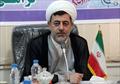 حجتالاسلام سالاری: مردم انقلابی پاسخ اراذل و اوباش اغتشاشات اخیر را میدهند