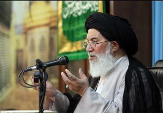 باید جلسات مربوط به قیام امام حسین(ع) حفاظت و پیگیری شود