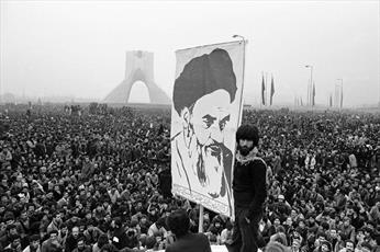 کلیپ/ معجزه انقلاب در کلام رهبری