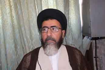 هوشیاری ملت ایران در برابر توطئه های دشمنان ضروری است / منافقین وسلطنت طلبان تفاله های باقی مانده استکبار هستند