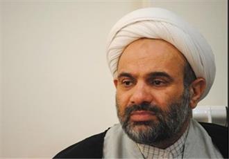 بهترین راه ترویج حقوق بشر اسلامی، گسترش تفکراسلام ناب و شیعی است