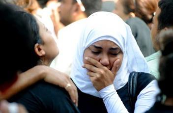 ازدواج و اسلام اجباری موجب مفقود شدن ۷ دختر در مصر شد