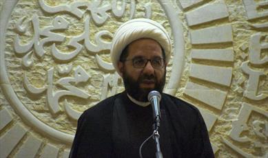 ادبا و شعرا  تاریخ مقاومت و مجاهدتهای آن را ثبت کنند/ عربستان در دولت جدید لبنان دخالت میکند