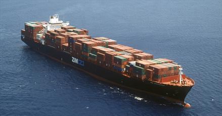 تونس به کشتی اسرائیلی اجازه عبور از آبهای حکومتی خود را نخواهد داد