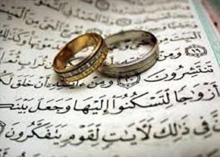 ائمه جماعات فعال در  زمینه ازدواج در  آذربایجان شرقی  تجلیل می شوند