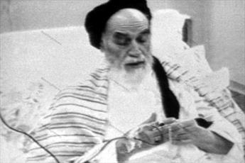 نظر دبیر شورای عالی حوزه درباره نمازهای امام خمینی(ره)