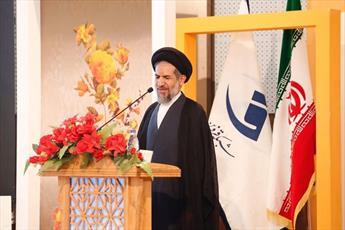 پیوند مردم و رهبری مهمترین عامل اقتدار ایران است/ صف مطالبات مردم از توهین کنندگان به ارزشها  جداست