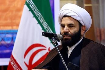 پروژه «تفرقه اسلامی» در دستور کار  استکبار است/  روحانیون مبانی وحدت نبوی را تبیین کنند