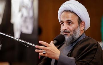 اقتصاد ایران به شهید حججی ها  نیاز دارد