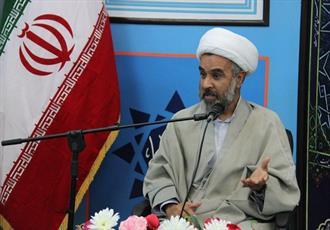 حجاج ایرانی سفیران  خوبی برای مکتب اهل بیت(ع) باشند