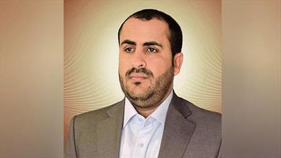میلاد نبوی بهترین مناسبت برای وحدت امت است/ ملت یمن با فرقه گرایی مخالف است