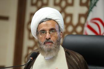بازدید حجت الاسلام والمسلمین رفعتی از خبرگزاری رسا