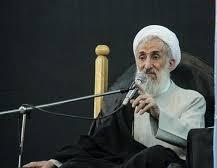 مهمترین رسالت حضرت زهرا(س) مبارزه با منافقین بود