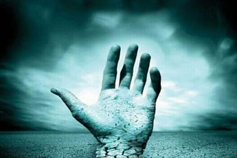 آیا باور به شفاعت پیشوایان معصوم، پرستش ارواح نیست؟