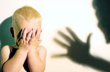 تأثیر منفی مشاجره های والدین بر فرزندان