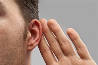 حکم استراق سمع