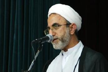 افزایش ۱۴ درصدی روحانیون مستقر استان بوشهر در سال ۹۷