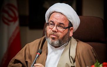 اجرای بیش از ۶ هزار و ۳۰۰ برنامه استکبار ستیزی توسط مبلغین در اصفهان