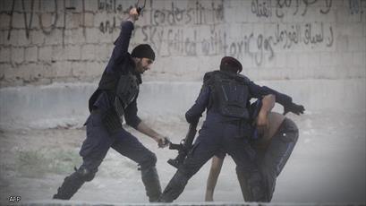 گزارش شکنجه زندانیان بحرین در دو ماه گذشته