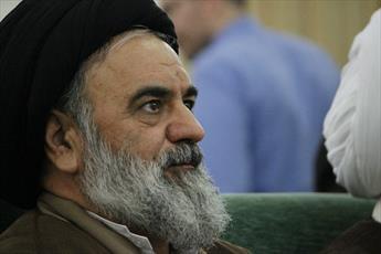 نماینده ولی فقیه در استان کردستان: جمهوری اسلامی مسیر تاریخ را تغییر داده است