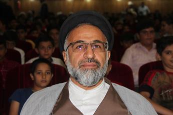 برگزاری بیش از ۷۰ کلاس قرآنی در شهرستان البرز