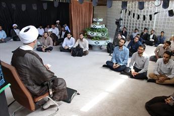 برخی مسئولین به جای منابع فقهی و اسلامی به غرب چشم دوخته اند