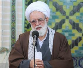 از فعالین  مساجد استان قزوین تجلیل می شود