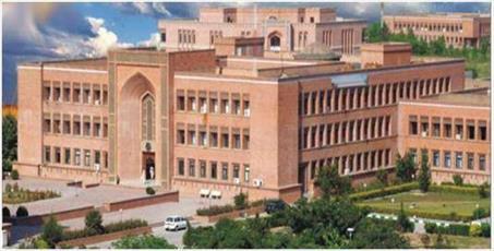 ششمین همایش بین المللی «اسلام و آزادی» در پاکستان برگزار می شود