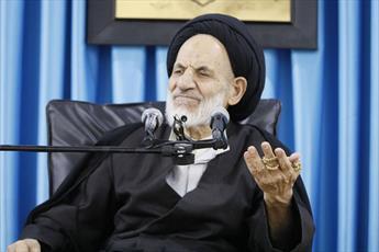 آزادگان سند افتخار جمهوری اسلامی ایران اند
