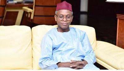 فرماندار کادونا، کمپین نفرت علیه شیعیان نیجریه به راه انداخته است