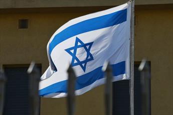 حکم شرعی روابط تجاری و سیاسی با برخی دولت ها مثل اسرائیل
