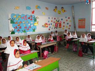 سیستم آموزشی کشور رنگ و بوی دینی ندارد