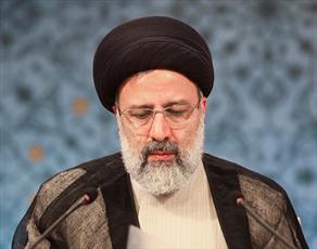 ایران در مسئله وحدت به دنبال سهم خواهی نیست/ روشنفکران و نخبگان بدون لکنت از مقاومت حمایت کنند